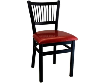 707A Metal Chair
