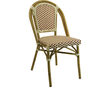 outdoor-chair-010