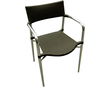 outdoor-chair-2.jpg_product1