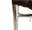 outdoor-chair-2.jpg_product3