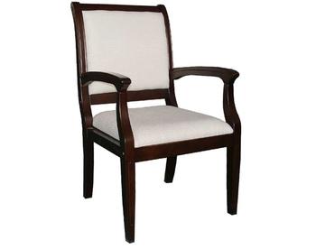 2318 Arm Chair