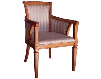 2390 Arm Chair
