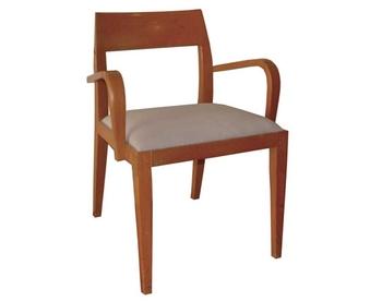 2396 Arm Chair