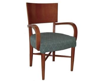 2481 Arm Chair
