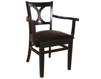 2832 Arm Chair