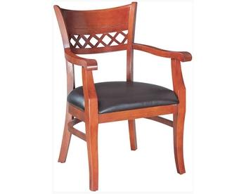 2852 Arm Chair