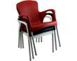outdoor-chair-F18.jpg_stacking