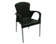 outdoor-chair-F18.jpg_black