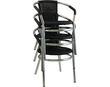 outdoor-chair-002-stacking