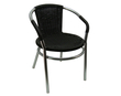 outdoor-chair-002.jpg_product1